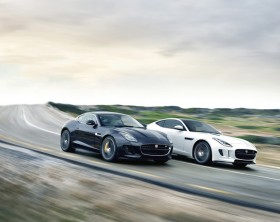 2015-jaguar-f-type_100446559_h