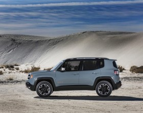 Jeep_Renegade_2015-22