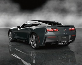 corvette-stingray2