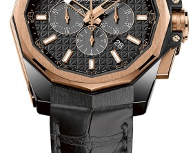 corum-admirals-cup-ac-one-chronograph-2 (1)