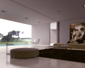 modern-living-room-pictures-331