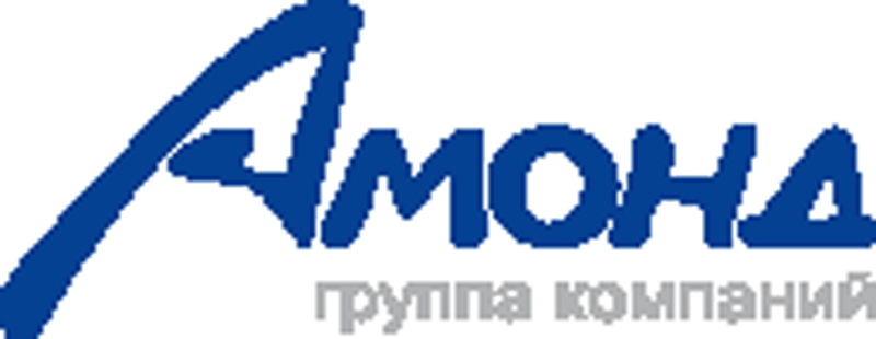 АМОНД НОВЫЙ ЛОГОТИП1