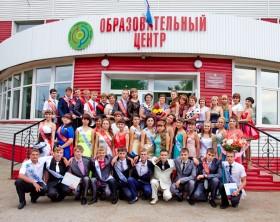 Известные на всю Россию 1