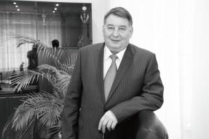 Гридасов-Г.Н.