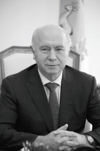 merkushkin_new_8