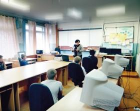 IT-увлеченность продвинутых школьников 1