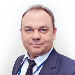 Беляков НК НПЗ