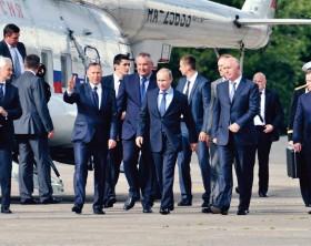 14 важнейших событий в Самарской области в 2014 году 1
