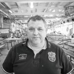 Щелочков директор фото на коммент