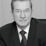 Шорин_DSC2919