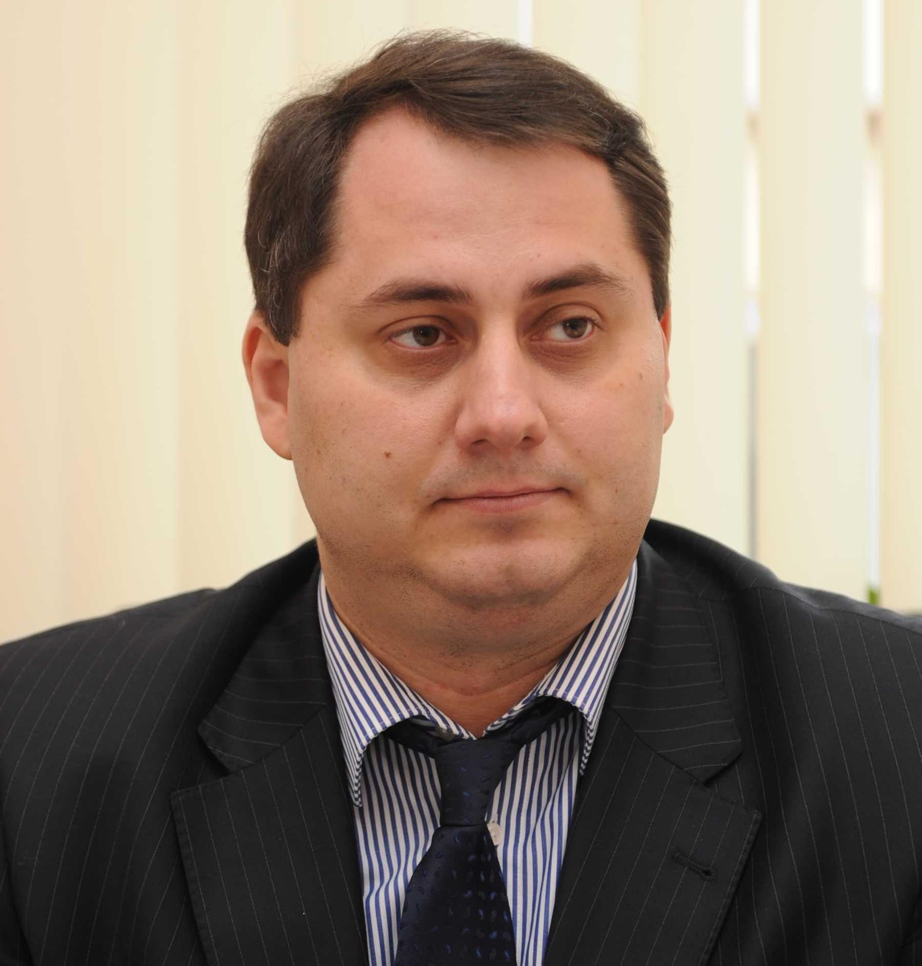 СамГМУ Колсанов 78