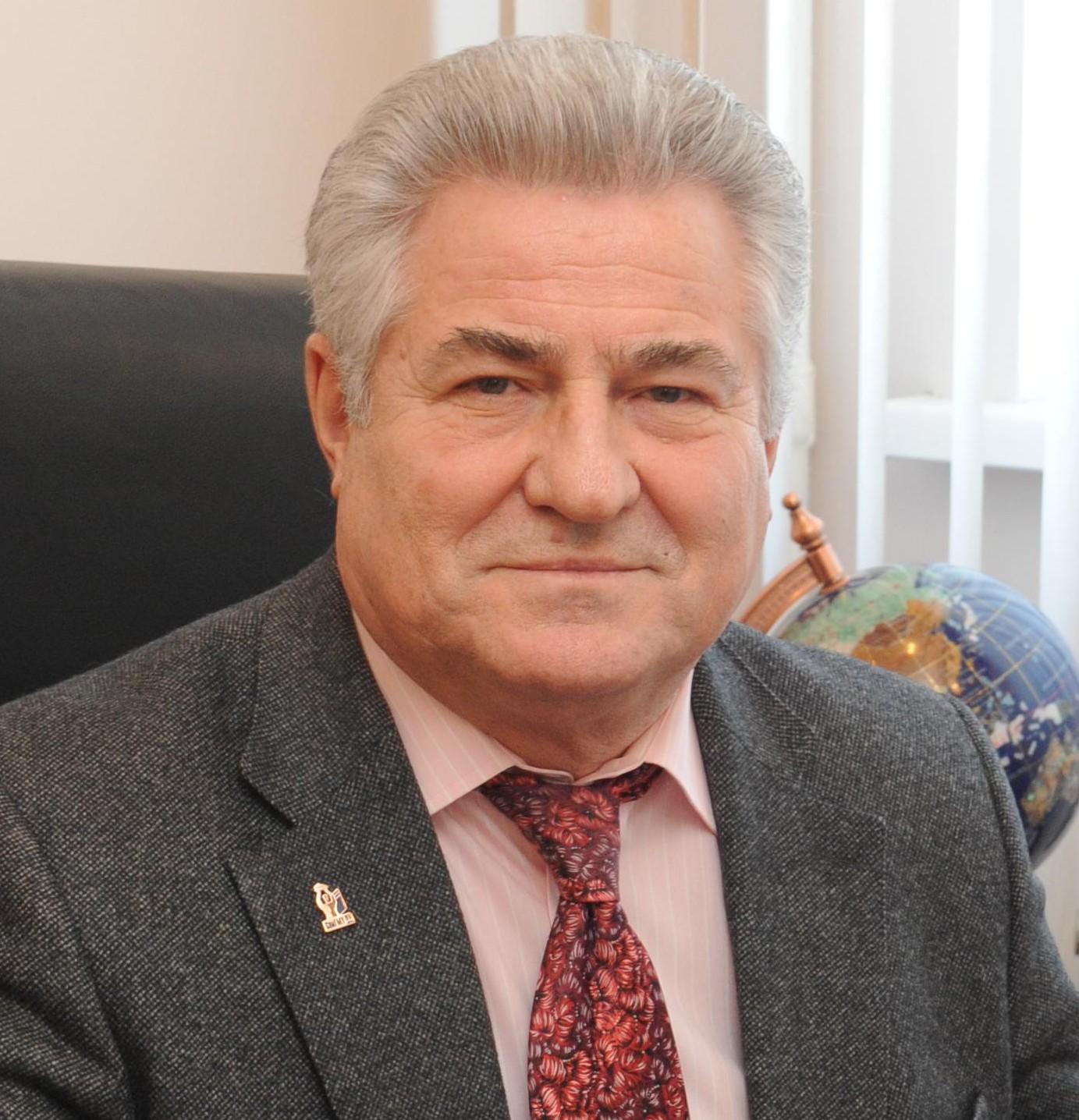 СамГМУ Котельников67