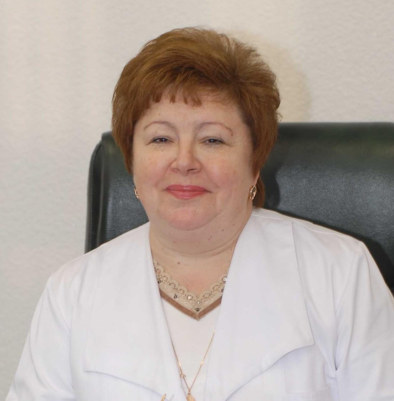 Сызранский медколледж 900 фото Л.А. Пономаревой