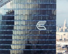 ВТБ и Eurasian Resources Group расширяют  сотрудничество