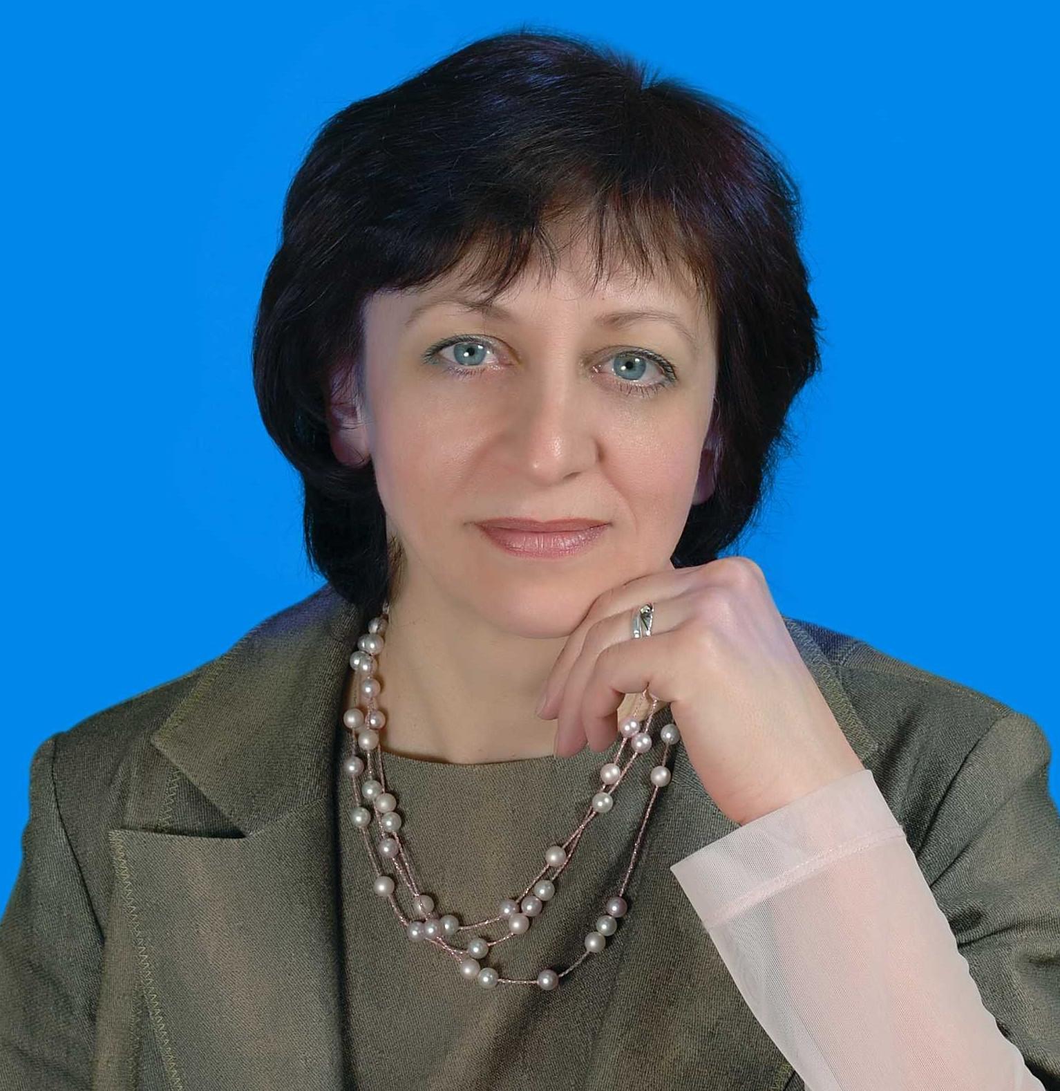 94 садик_ Кондратьева Людмила Владимировна