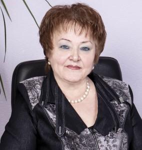 Кинель-Черкассы Кротовка Кадырова000