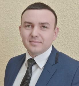 Кинель-Черкассы СОШ 3 OSA_8134