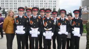 Кинель-Черкассы Тимашево IMG_0410