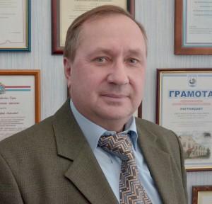 Кинель-Черкассы техникум