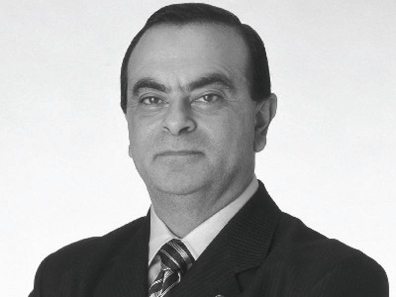 Николя Мор официально стал президентом «АвтоВАЗа»