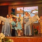 фестиваль православия_DSC_6670