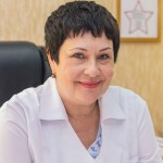 Больница Середавина_Тезикова IMG_4921