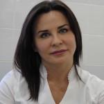 Ирина Гройсман