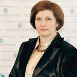 Antimonova_760x425