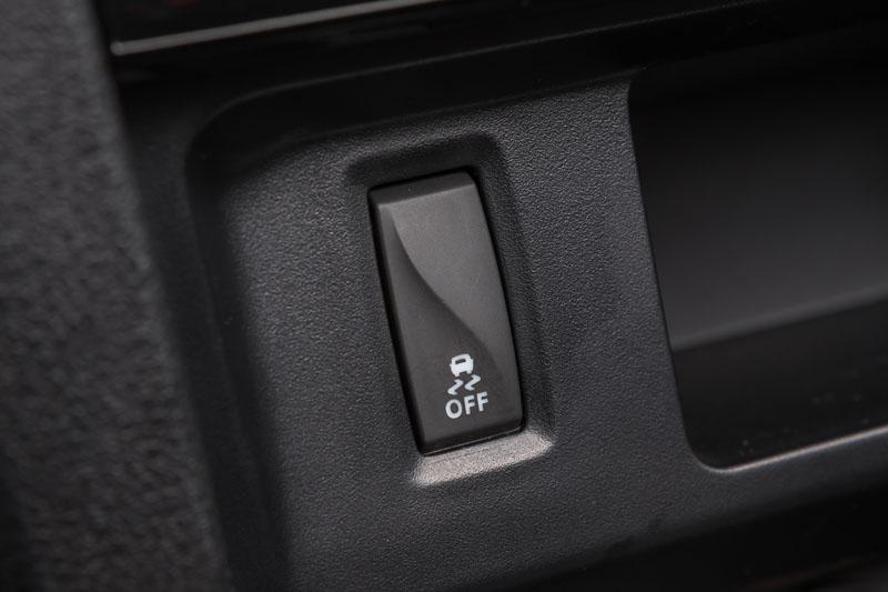 Лада Xray сновыми опциями появился впродаже: «АвтоВАЗ» назвал цены