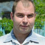 aleksandr-baranov-direktor-kirp-zavo