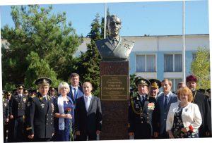 krymskaya-voenno-morskaya-baza