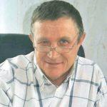 mikhail-turkin