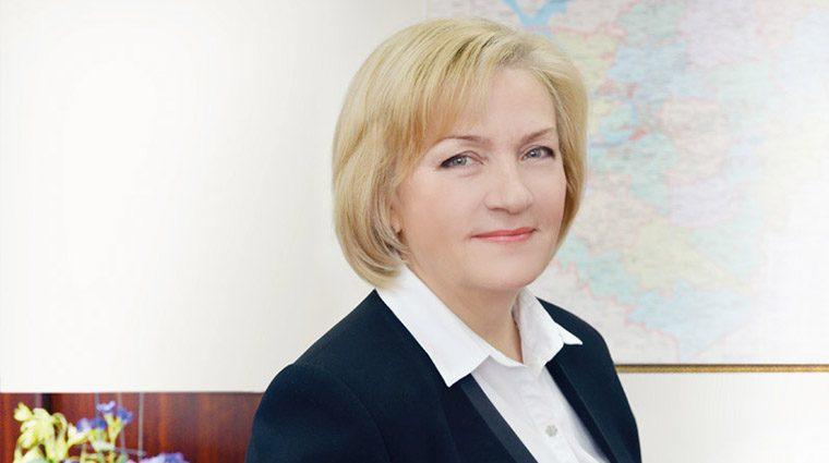 zubkova-04